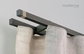 bastoni per tende moderne bastoni per tende palermo casa tappeto