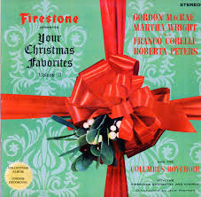 christmas photo albums firestone your favorite christmas volume 3 mlp7008 slp7008