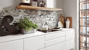kitchen furniture uk fitted kitchens kitchen design and units habitat uk