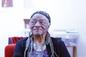the storyteller at 85 her star still rising faith ringgold