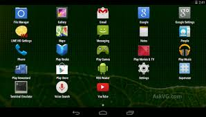 android operating system tip how to install or test drive android os in your