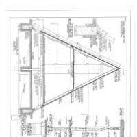 a frame blueprints picture frame blueprints frame design reviews