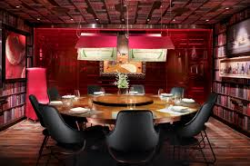 las vegas restaurants with private dining rooms interesting
