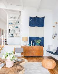 Emily Henderson Kitchen by How To Add Style To A Neutral Living Room Emily Henderson
