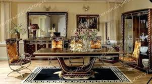 Luxurious Dining Table Luxurious Dining Room Sets Luxury Dining Room Table Fancy Dining