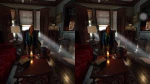 insidious chapter 3 iphone vr games youtube