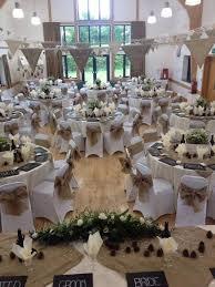 best 25 village hall weddings ideas on pinterest wedding