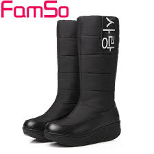 womens boots free shipping australia compare prices on australia boots shopping buy
