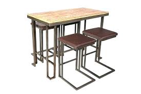 rectangle high top table high top bar table set pub top tables high top bar tables high top
