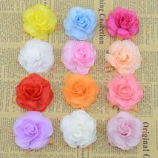 Wholesale Flowers Near Me Online Get Cheap Silk Roses Wholesale Aliexpress Com Alibaba Group