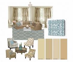 pinterest living room ideas cute with additional living room decor