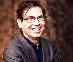 6 Questions For U2026 Ken Schwaber Co Creator Of Scrum U2013 Geekwire