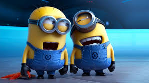 despicable 2 u0027 minions 5 hollywood reporter