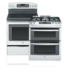 Gas Cooktop Sears Luxury Stoves At Sears 56 For Your Cover Letter Templete With
