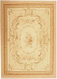 french design 17th 19th century design and interiors fashion home rugs
