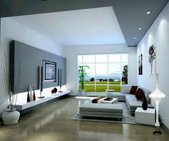 apartments stunning contemporary living room ideas designs small
