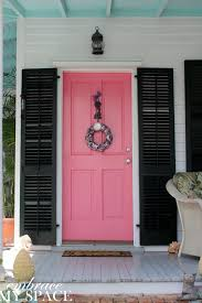 painted wood front door ideas redo using faux reimagined entry