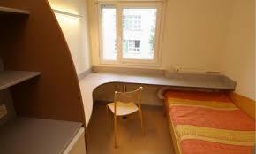 chambre universitaire amiens hébergement courte durée résidence castillon amiens bed crous