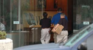 Criminal Investigator Resume If You Would Like To Learn More About Healthcare Fraud Shields