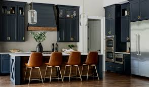 semi custom cabinets chicago kith kitchens acquires mouser custom cabinetry woodworking