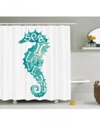 pride decor shower curtain love is love art print for bathroom