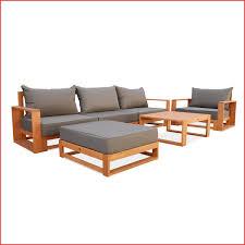 canape exterieur plastique canape exterieur plastique 101799 salon de jardin mobilier table