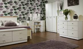 Bedroom Furniture Warehouse Uk Coniston Bedroom Furniture By Welcome Furniture Bedroom Shop Ltd