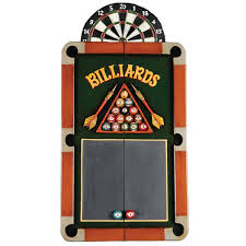 decorative dartboard cabinets recrooms of central florida http
