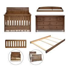 Complete Nursery Furniture Sets by Amazon Com Furniture Collections Baby Products
