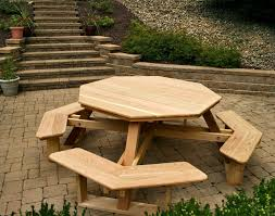Outdoor Glider Loveseat Patio Inspiring Wood Bench Home Depot Wood Bench Home Depot
