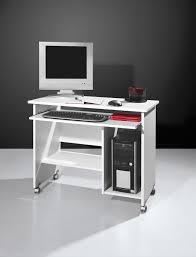 Schreibtisch 90 Breit Schreibtisch Büro Günstig Rheumri Com