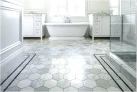 bath bathroom wall tileretro tile flooring vinyl vintage floor