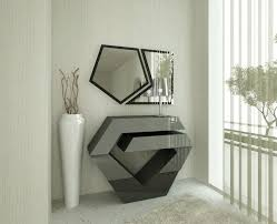 best 25 contemporary console tables ideas on pinterest black