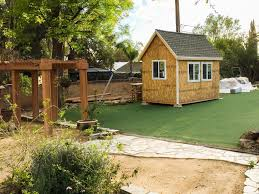Backyard Tiny House Tiny House Outdoor Office Studio Tiny House Listings