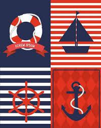 aliexpress com buy free shipping european retro nautical world