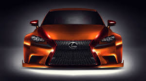 2015 red lexus is 250 lexus is 250 2015 f sport image 70