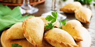 where to find empanada wrappers empanada dough recipe epicurious