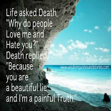 quotes elegance beauty elegant download quotes for life and death u2013 verylifequotes com