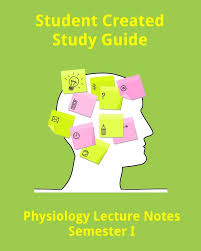 College Anatomy And Physiology Notes 450 Best Study Guides Images On Pinterest Study Guides Science