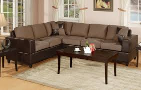 Reversible Sectional Sofa Sectional Sofa Design Reversible Sectional Sofas Small Spaces