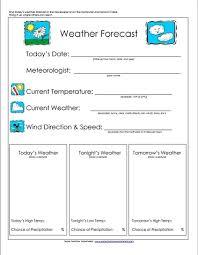 all worksheets password for super teacher worksheets printable