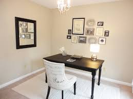 home office design decor interior business office decorating themes beautiful home office