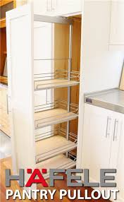 kitchen cabinet pull out storage racks 1 door pantry cabinet with pullout hafele pantry pullout shelves included