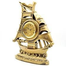 horloge de bureau design 121 horloge de bureau design horloge de bureau en silicone cadeau