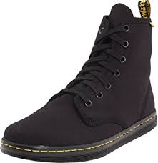dr martens womens boots nz amazon com dr martens s leyton boot ankle bootie