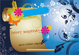 birthday cards for friends printable birthday greeting cards online for friends and