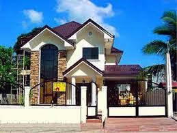 house design architect philippines shining design architecture house plans in philippines 8 designs