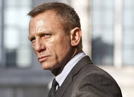 daniel craig to as bond report indiewire