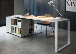 Big Office Desks Brilliant Large Office Desk With Right Return Batimeexpo Furniture