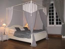 chambre de maitre la chambre de maître aux anges gardiens in carcassonne